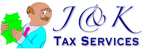 J and K Tax Service